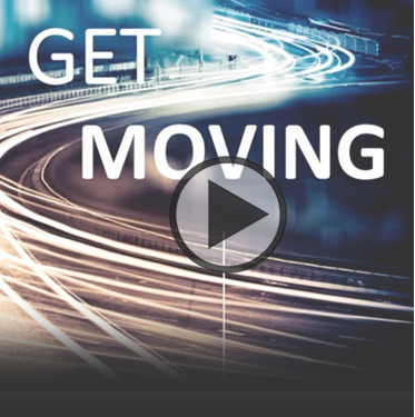 Stratton Consulting - Get Moving