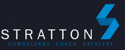Stratton Consulting